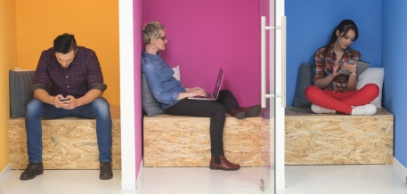 introvert-office-design